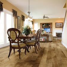 Driftwood Laminate Flooring Silverado Hardwood Floors By Hallmark Hardwoods