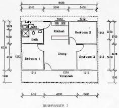 australian eco village housing floor plans and prices