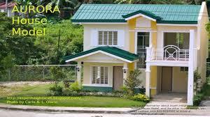 House Design Subdivision Philippines