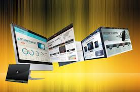 creative web design a step by step guide to migrate your site to