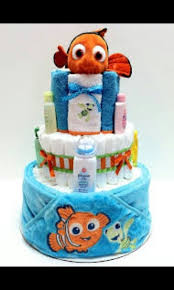 finding nemo baby shower finding nemo baby shower cake 25 best nemo ba shower ideas images on