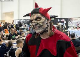 halloween horror nights costumes halloween horror nights coming to scarela gamingshogun