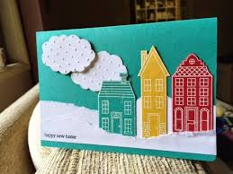 128 best paper cards neighbors images on paper