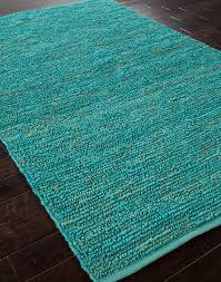 Teal Kitchen Rugs Turquoise Kitchen Rugs Kitchen Design