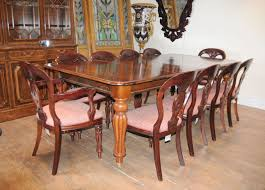 28 victorian dining room chairs featured item victorian