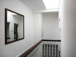 white traditional built in wardrobe bespoke furniture fitted