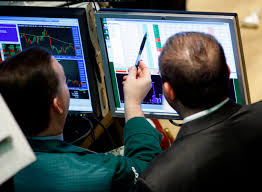10 must read books for technical traders business insider
