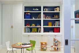 Arts And Craft Storage For Kids - rooms viewer hgtv