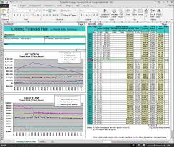 Spreadsheet For Retirement Planning Financial Planning Spreadsheet Haisume