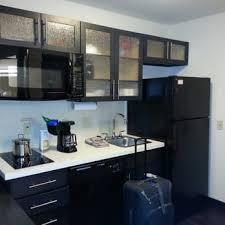 Kitchen Cabinets Harrisburg Pa Candlewood Suites Harrisburg Hershey 25 Photos U0026 16 Reviews