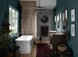 Kohler Poplin Vanity Asana Oasis Bathroom Kohler Ideas