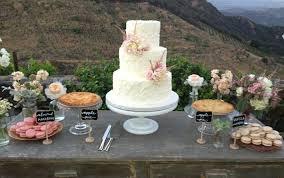 wedding cake indonesia vanilla bake shop welcome