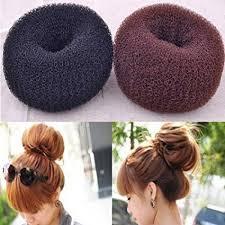 chignon maker savegoodbuy 1 hair styling mesh chignon bun