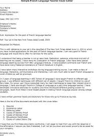 Business Letter Language letter writing tomyumtumweb for writing a business letter