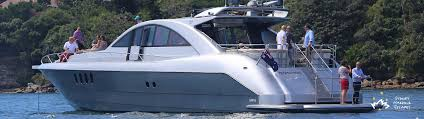 yacht event layout prometheus super yacht private event charter sydney harbour