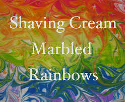 131 best marbling painting images on pinterest paper marbling