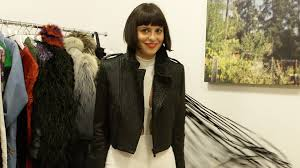 house of style ep 9 hello nasty meet nasty gal founder