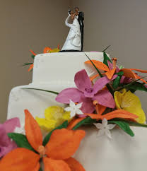 Wedding Cake Bakery Near Me Cupcake Magnificent Bakery Catering Near Me Birthday Bakery Near