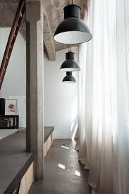 Lustre Industriel Ikea by Best 25 Luminaire Industriel Ideas On Pinterest Tuyaux De