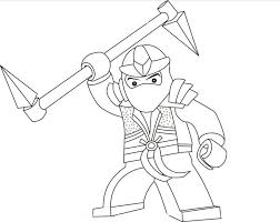 ninjago coloring pages free printable cartoon coloring pages