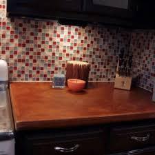 how to install glass tiles on kitchen backsplash decor how to install backsplash for your kitchen decor ideas