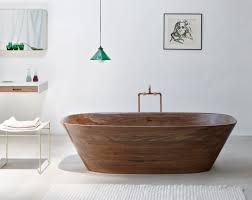 Old Fashioned Bathtubs Bathroom Bathup Slipper Bathtubs Jet Bathtub Bathtub Surround
