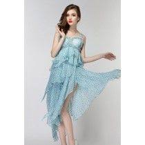 floral casual dresses pretty affordable maxi dresses for summer