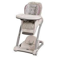 Child High Chair 179 Best Baby Chair Images On Pinterest Baby Chair High Chairs