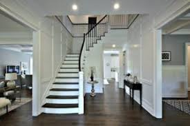 Hardwood Floor Types What Are The Best Types Of Hardwood Floors For Kids The