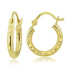 14kt gold earrings cheap 14kt gold earrings best earring 2017