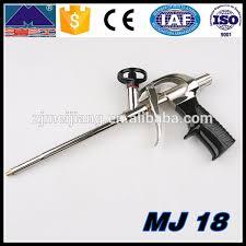 Upholstery Electric Staple Gun Upholstery Decorative Nail Gun Upholstery Decorative Nail Gun