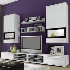Wohnzimmer Romantisch Dekorieren Emejingohnwand Dekorieren Photos Home Design Ideas Motormania