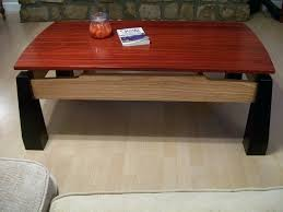 Henredon Coffee Table by Asian Style Coffee Table U2013 Thelt Co