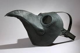 plague doctor mask for sale plague doctor masks tom banwell designs
