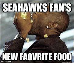 Funny Seahawks Memes - funny quotes about seahawks good daily quotes