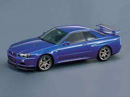 nissan skyline r34 for sale r34 gtr nissan skyline specifications images u0026 information