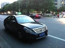 nissan teana 2015 file nissan teana j32 chinese taxi version jpg wikimedia commons