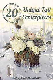 fall centerpieces 20 unique fall centerpiece ideas every last detail