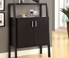 Bar Wine And Beer Fridge Awesome Bar Cabinet With Mini Fridge Mini Fridge Bar Cabinet