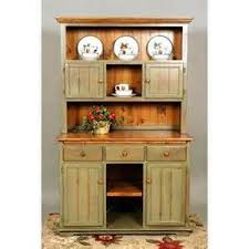 Kitchen Hutch Ideas 36 Best Maple Hutch Revival Images On Pinterest Hutch Ideas