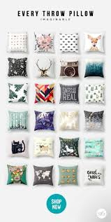 cushion covers for sofa pillows best 25 pillow inserts ideas on pinterest euro pillow covers