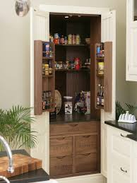 pantry ideas for kitchens kitchen design ideas fair kitchen pantry ideas home design ideas