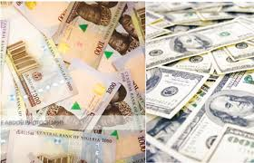 bureau de change nigeria cbn to inject another 10 000 to bdcs to check speculation