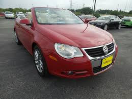 used volkswagen for sale mac haik ford lincoln