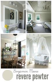 best neutral paint colorsbest gray colors behr lowes alternatux