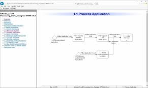visio floor plan process flow diagrams visio how to design a network topology