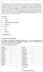 remuneration bureau de vote eur c2006 303e 02 en eur
