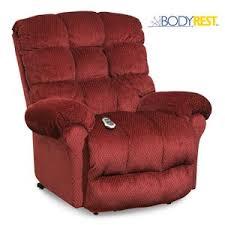 denton leather power reclining sofa recliners power lift denton best home furnishings