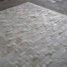 Are Cowhide Rugs Durable Cannes Cowhide Rug At Ecowhides Com