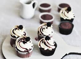 simple ideas to decorate home cupcake ideas decorating home design image simple in cupcake ideas
